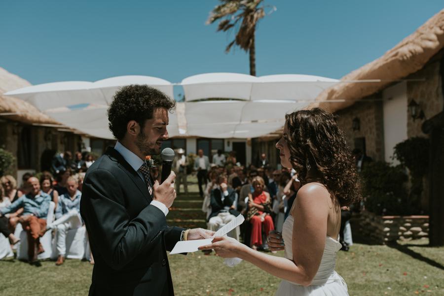 boda en la playa_sajorami beach_cadiz-18