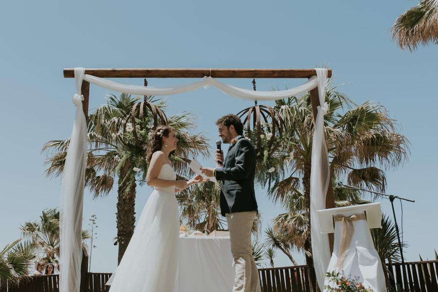 boda en la playa_sajorami beach_cadiz-19