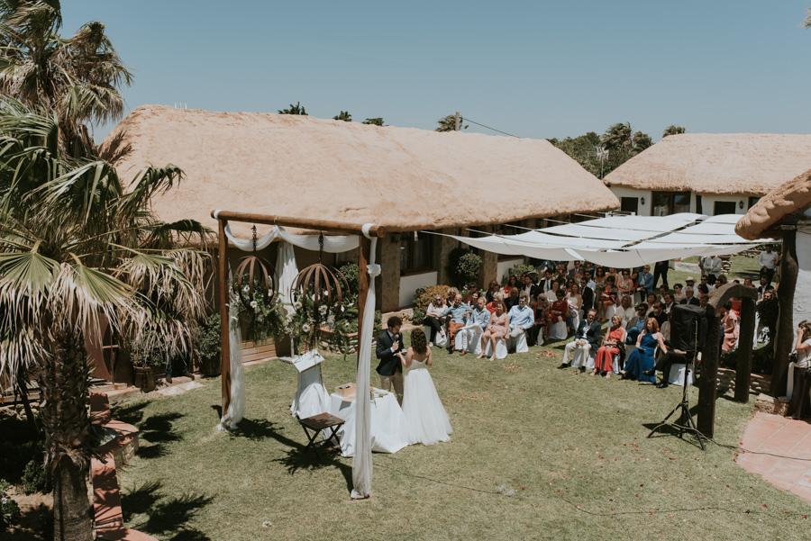 boda en la playa_sajorami beach_cadiz-20