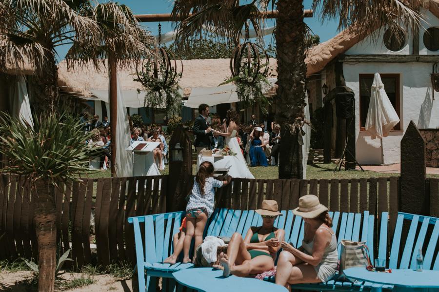 boda en la playa_sajorami beach_cadiz-22