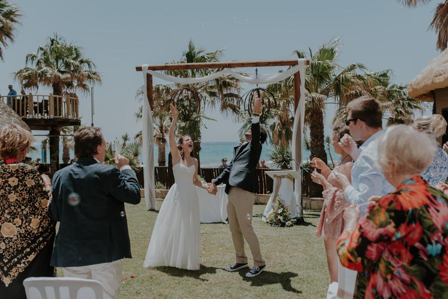 boda en la playa_sajorami beach_cadiz-26