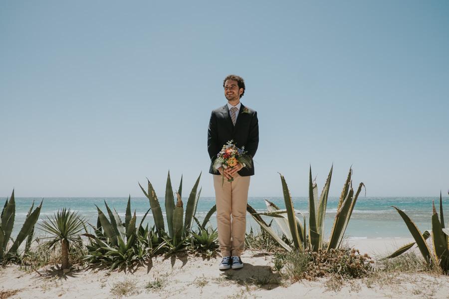 boda en la playa_sajorami beach_cadiz-31