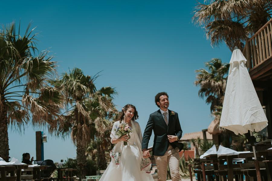 boda en la playa_sajorami beach_cadiz-32