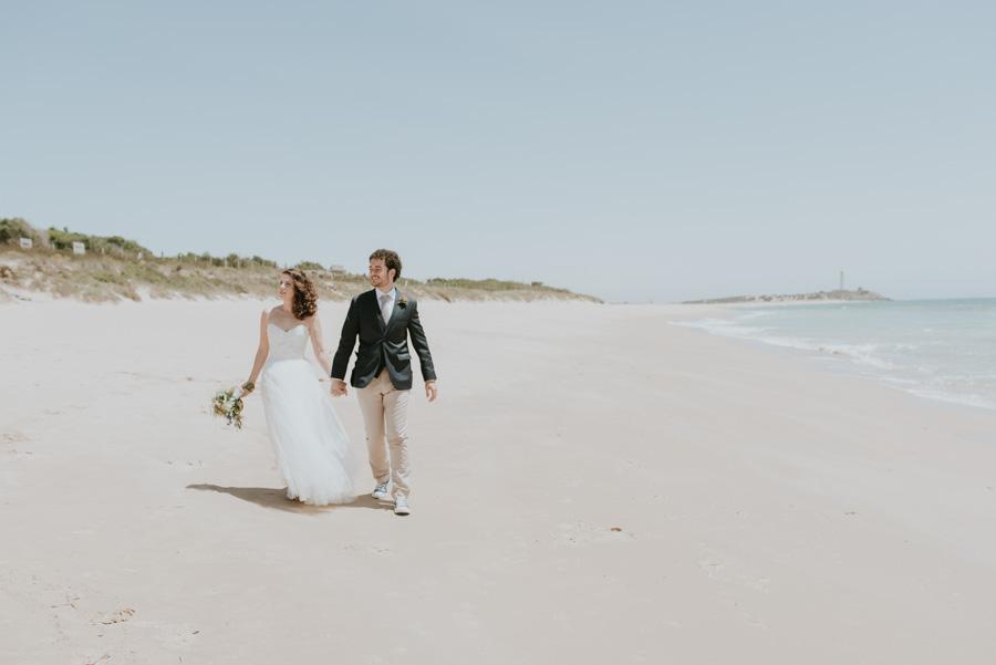 boda en la playa_sajorami beach_cadiz-35