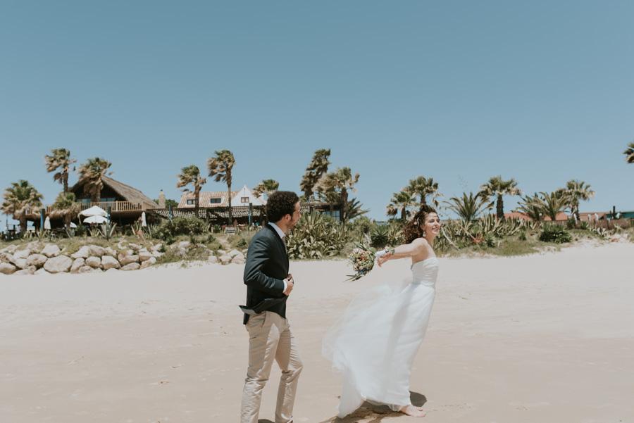 boda en la playa_sajorami beach_cadiz-36