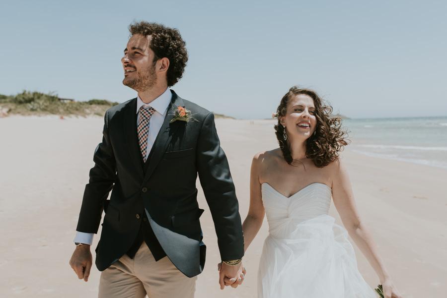 boda en la playa_sajorami beach_cadiz-37