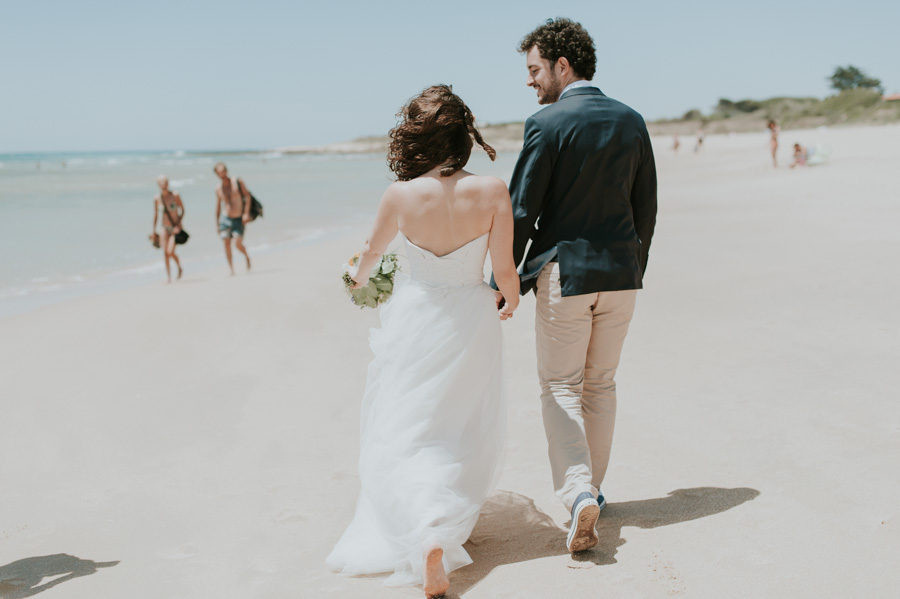 boda en la playa_sajorami beach_cadiz-38