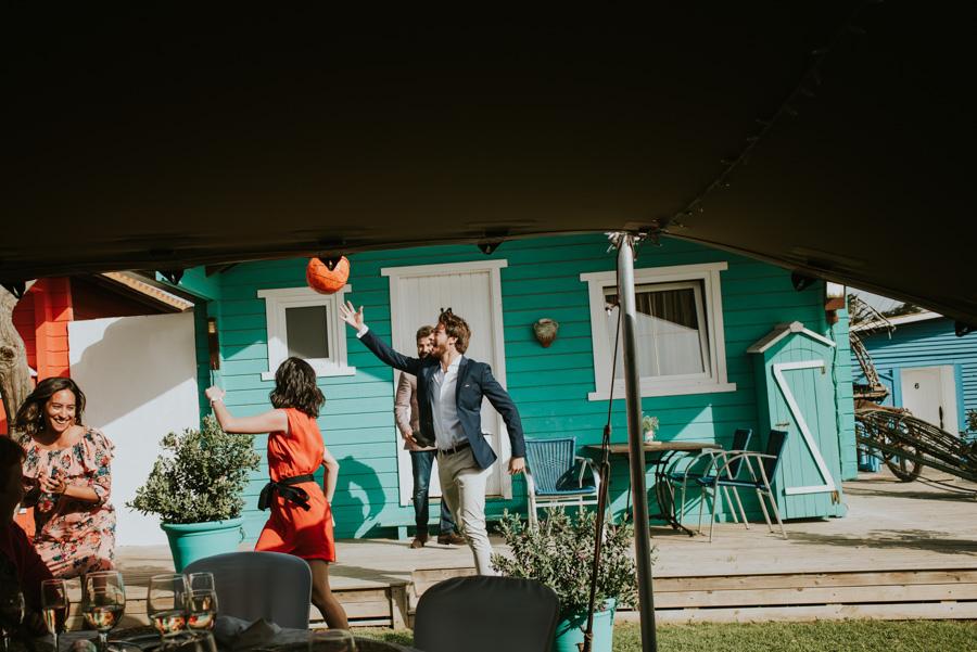 boda en la playa_sajorami beach_cadiz-49