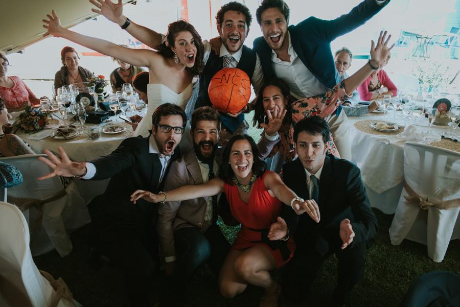 boda en la playa_sajorami beach_cadiz-50