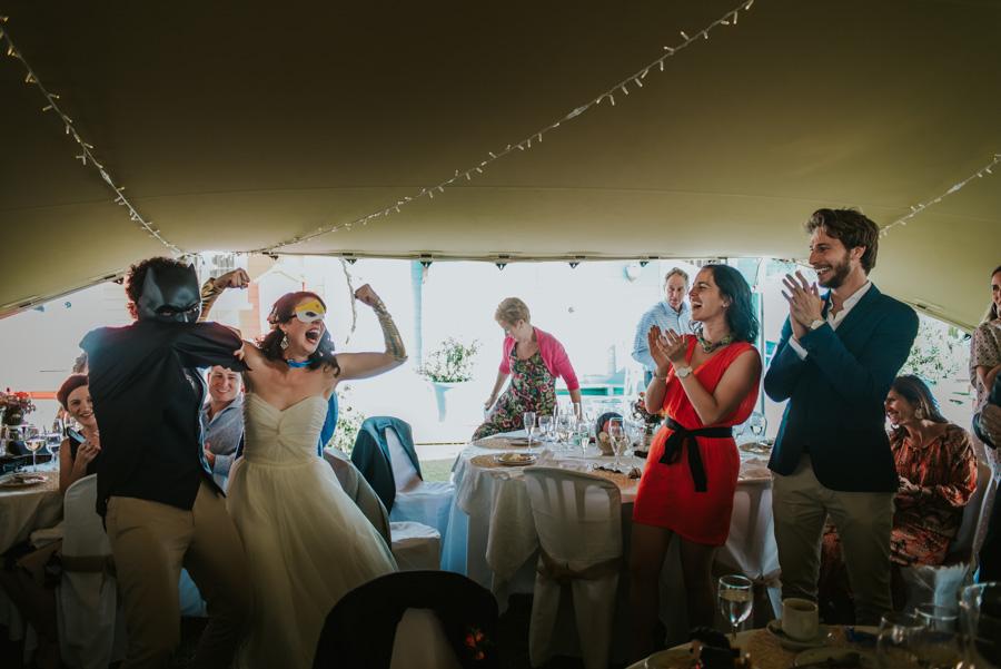 boda en la playa_sajorami beach_cadiz-51