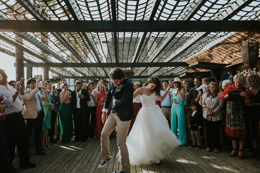 boda en la playa_sajorami beach_cadiz-54