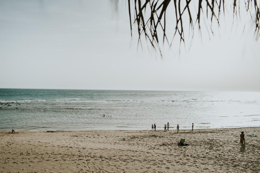 boda en la playa_sajorami beach_cadiz-61