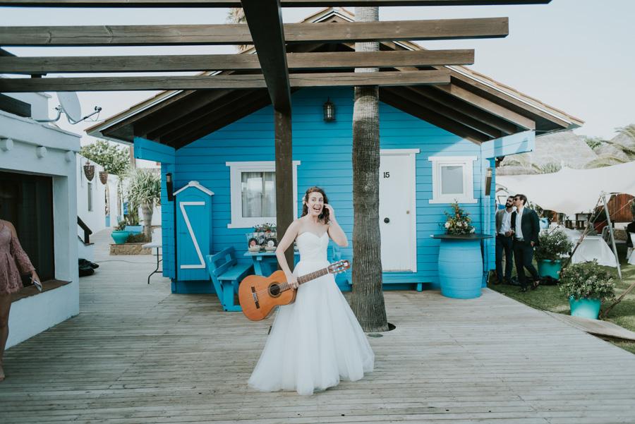 boda en la playa_sajorami beach_cadiz-62