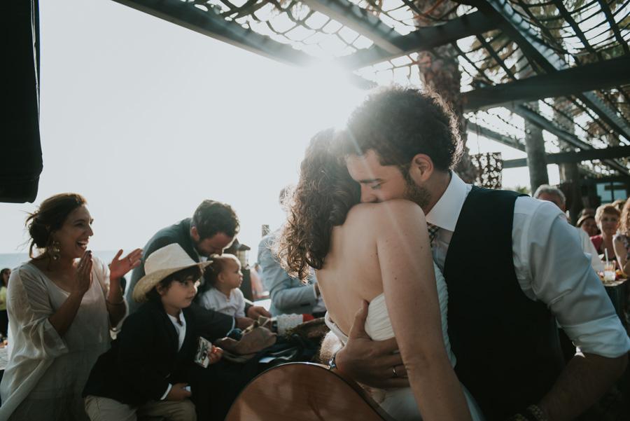 boda en la playa_sajorami beach_cadiz-67