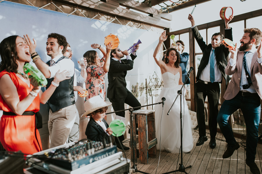 boda en la playa_sajorami beach_cadiz-71