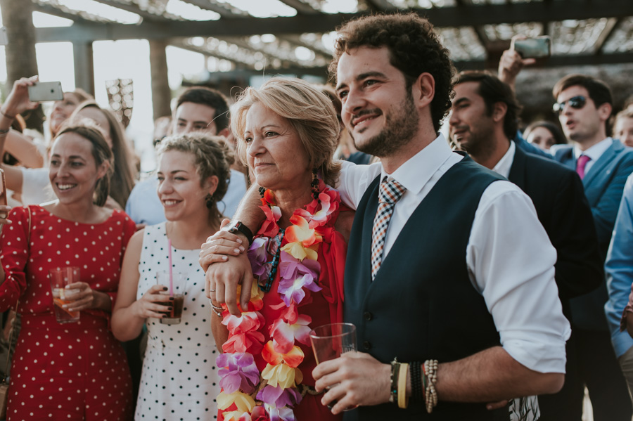 boda en la playa_sajorami beach_cadiz-73
