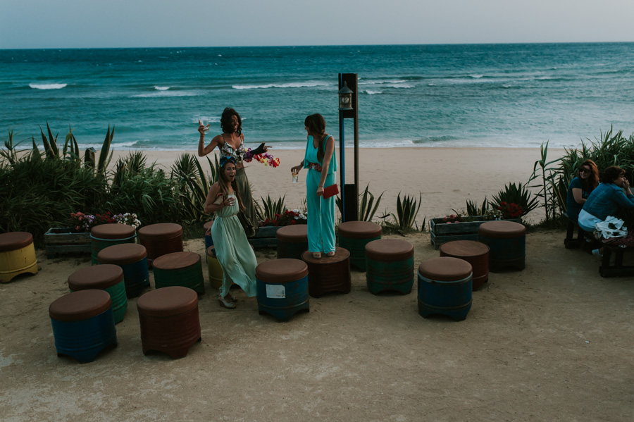 boda en la playa_sajorami beach_cadiz-79