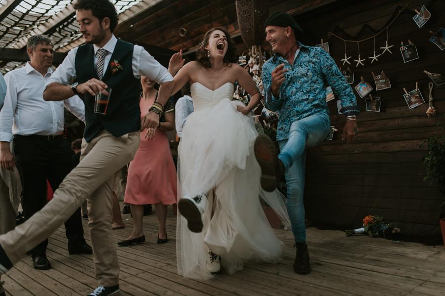 boda en la playa_sajorami beach_cadiz-80