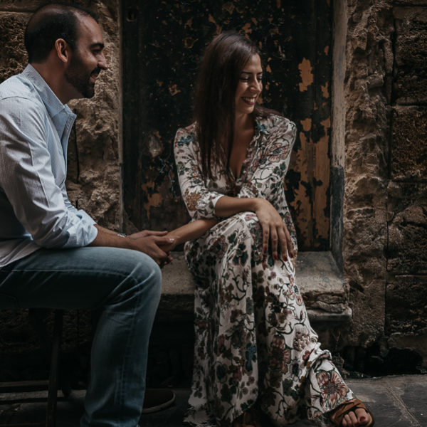 Juanjo+María Jesús