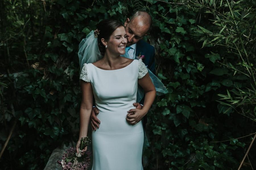 Boda Casilla de Madera de Churriana, Diego y Elena Fotografo de bodas Miguel Márquez