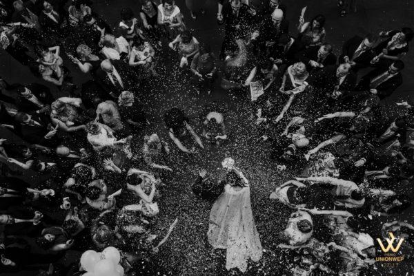 Premios Unionwep mejor fotografo de bodas 2017