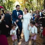 boda hacienda el álamo, Málaga, fotografo miguel marquez