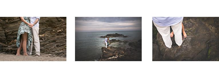 preboda en malaga, fotógrafo miguel márquez