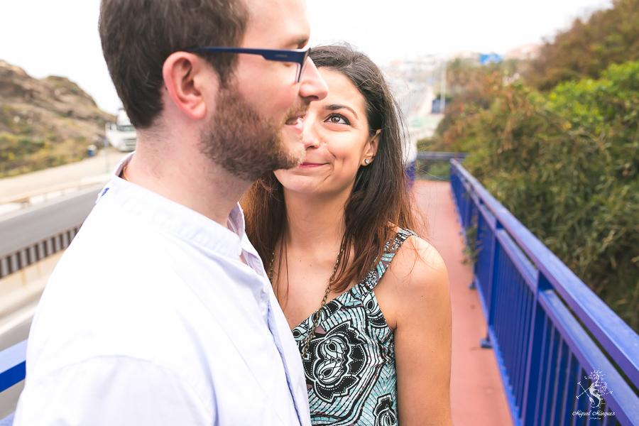 Preboda en Málaga, miguel marquez Fotografo de Bodas para Malaga-533-2
