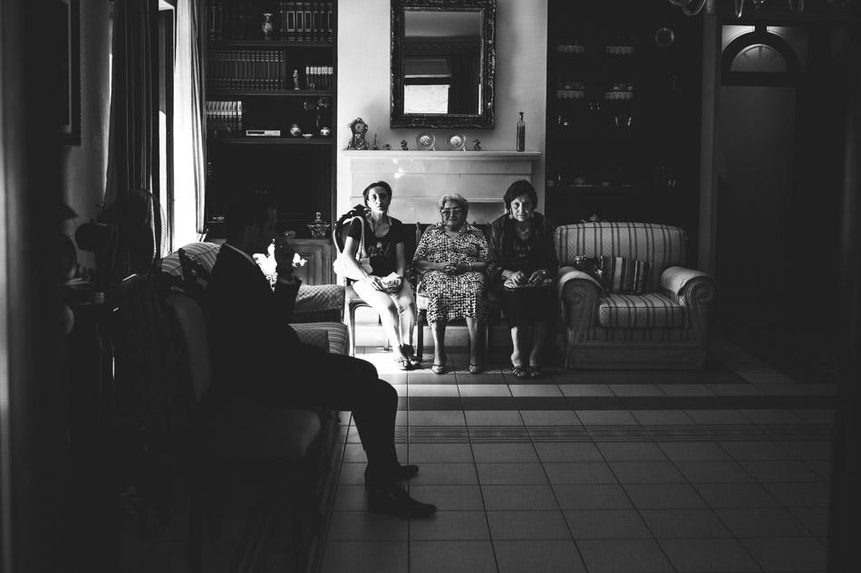 BODA_ITALIANA_VILLA_BONIFATI_FOTOGRAFO_DE_BODA_MIGUELMARQUEZ-13