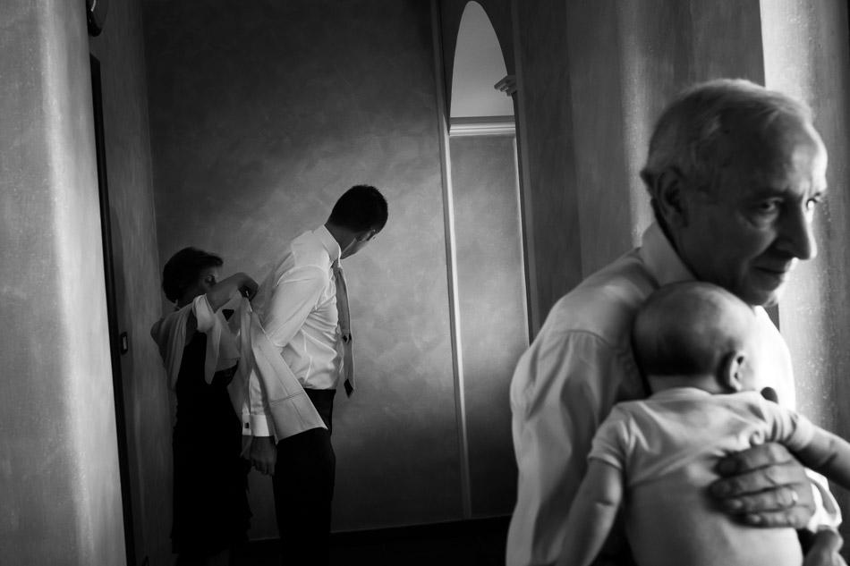 BODA_ITALIANA_VILLA_BONIFATI_FOTOGRAFO_DE_BODA_MIGUELMARQUEZ-4