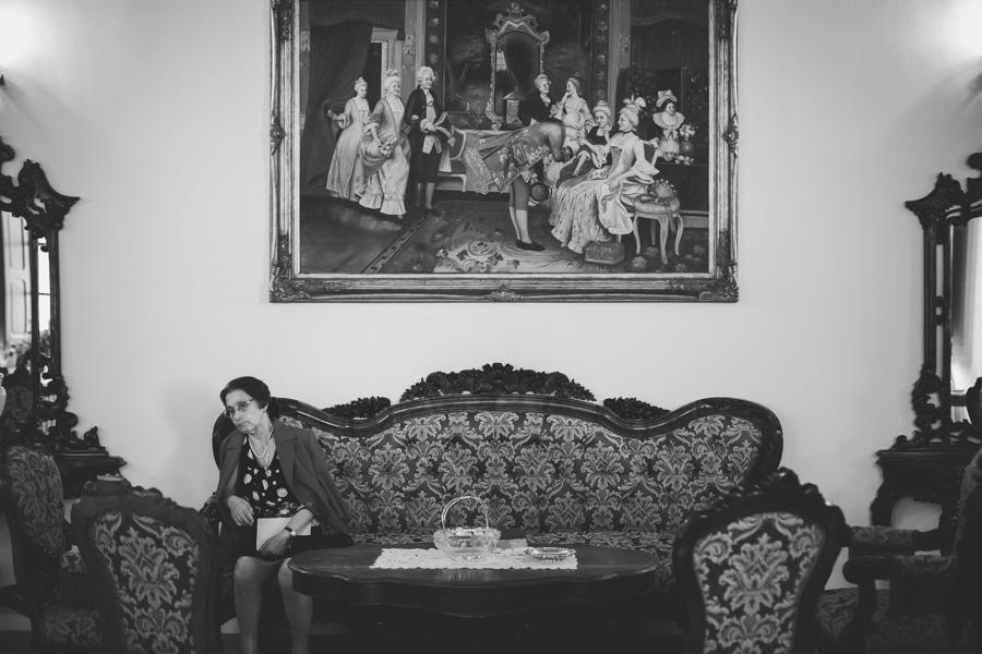 Boda_de_cuento_en_italia_vila_bonifatti_miguel _marquez-136