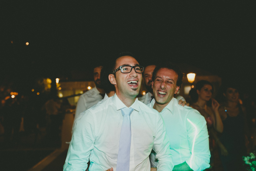 Boda_de_cuento_en_italia_vila_bonifatti_miguel _marquez-205
