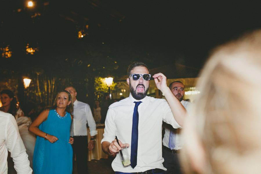 Boda_de_cuento_en_italia_vila_bonifatti_miguel _marquez-209
