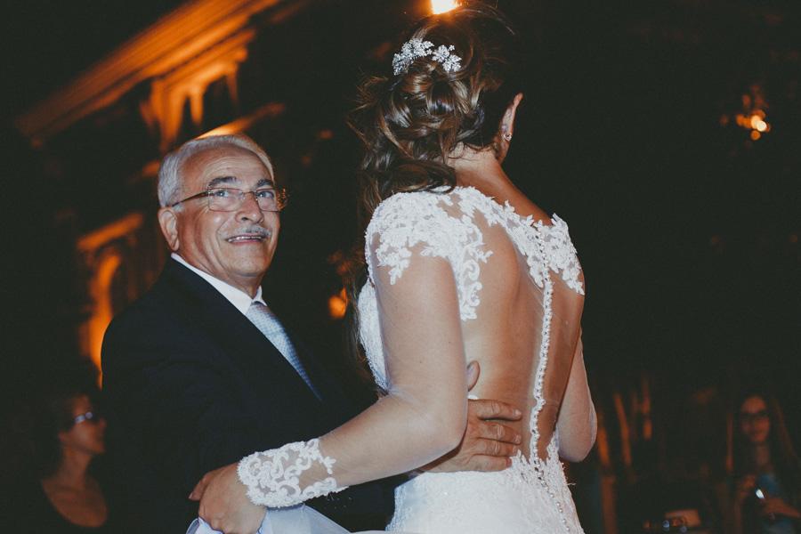 Boda_de_cuento_en_italia_vila_bonifatti_miguel _marquez-228