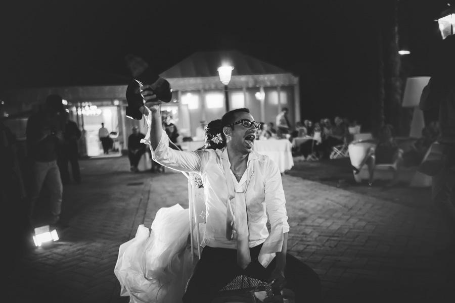 Boda_de_cuento_en_italia_vila_bonifatti_miguel _marquez-242