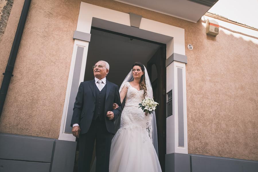 Boda_de_cuento_en_italia_vila_bonifatti_miguel _marquez-60