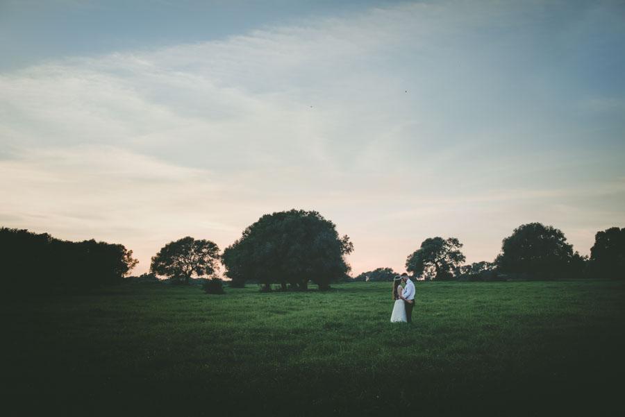 sesión de inspiración boda javi y marta, serendipia y calma, fotografo de bodas para málaga miguel marquez