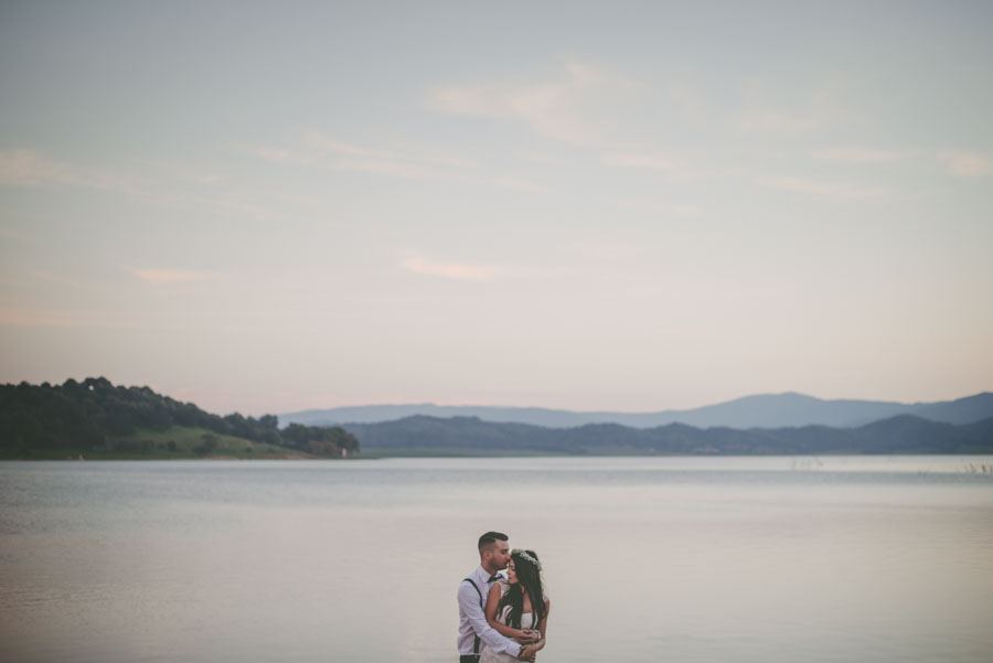 Pareja, inspiración javi y marta, fotografo de bodas para malaga miguel marquez.
