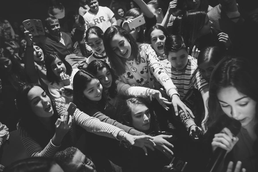 maria_parrado_gira_abril_frio_fotografo_miguel_marquez-45