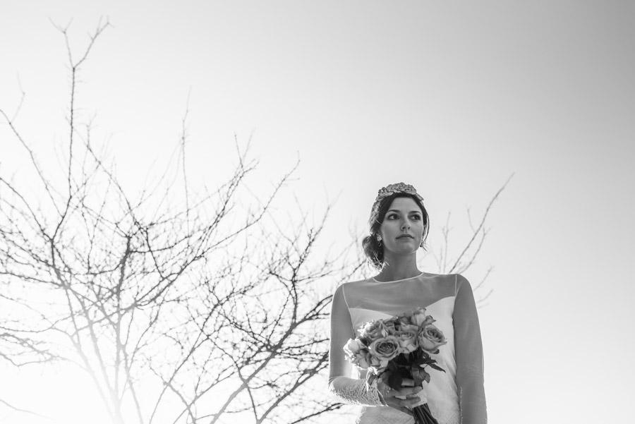 la chica de la perla_miguel_marquez-1-8