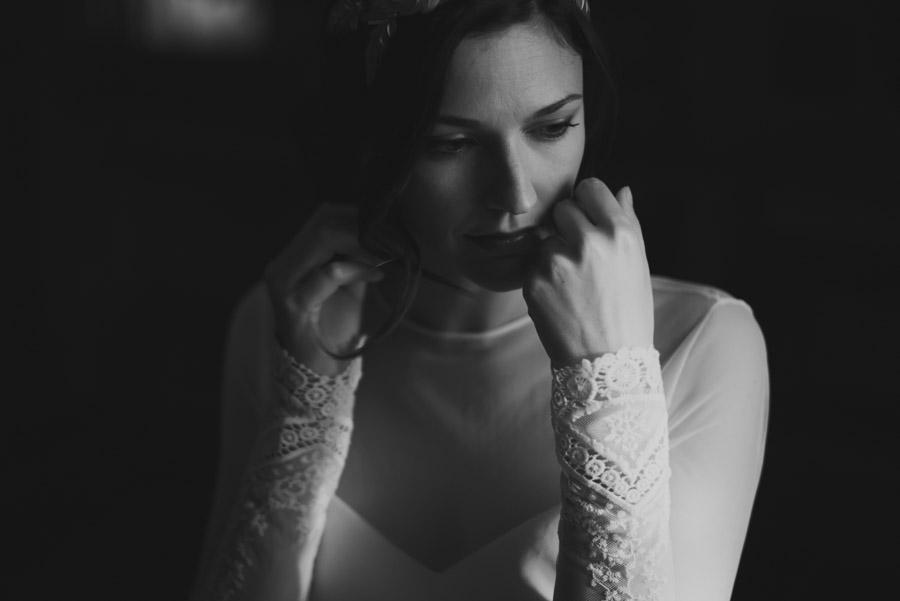 la chica de la perla_miguel_marquez-16