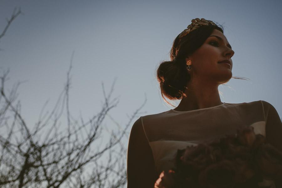 la chica de la perla_miguel_marquez-30
