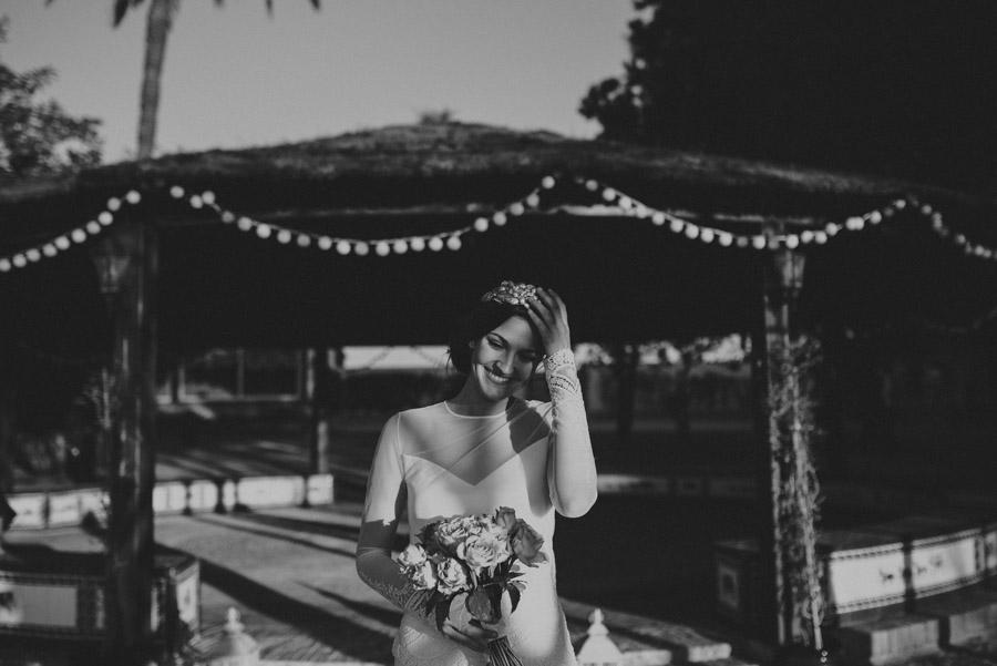la chica de la perla_miguel_marquez-38