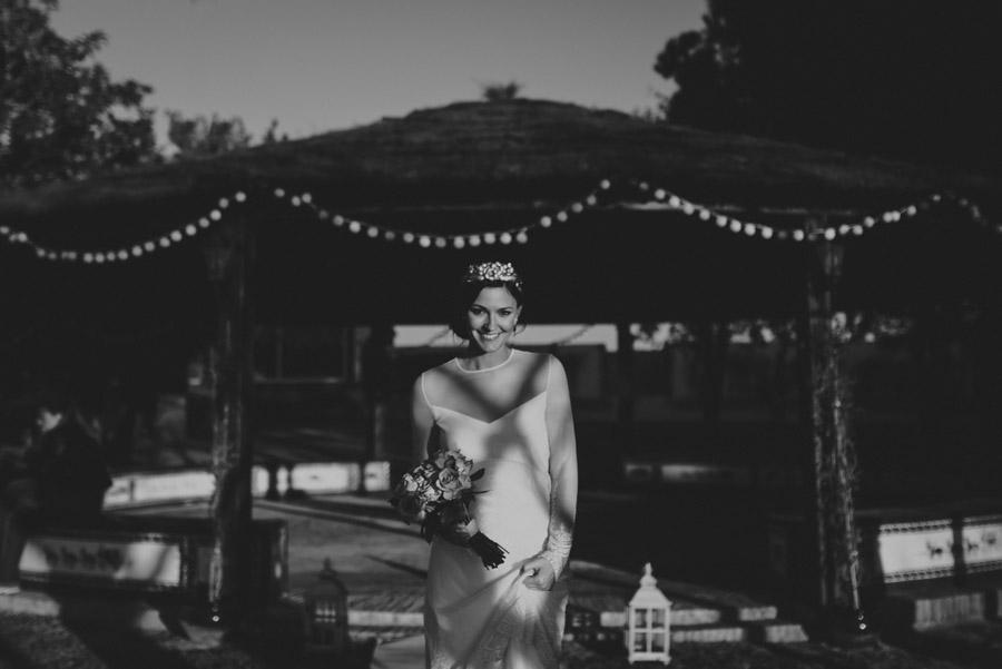 la chica de la perla_miguel_marquez-40