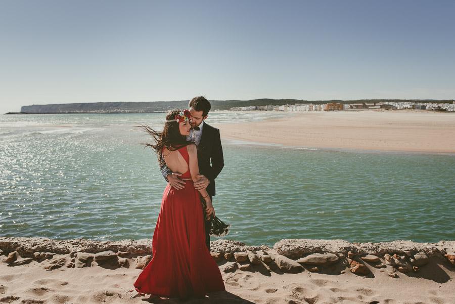 pearl harbour, barbate, fotografo de bodas miguel marquez