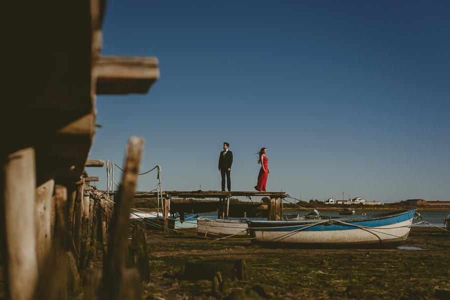pearl harbour, barbate, fotos de pareja, maria pineda, miguel marquez fotografo