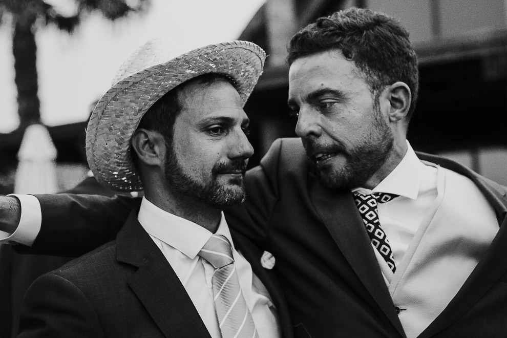 bodas_playa_sajorami_miguel_marquez_sueños_cumplidos-45