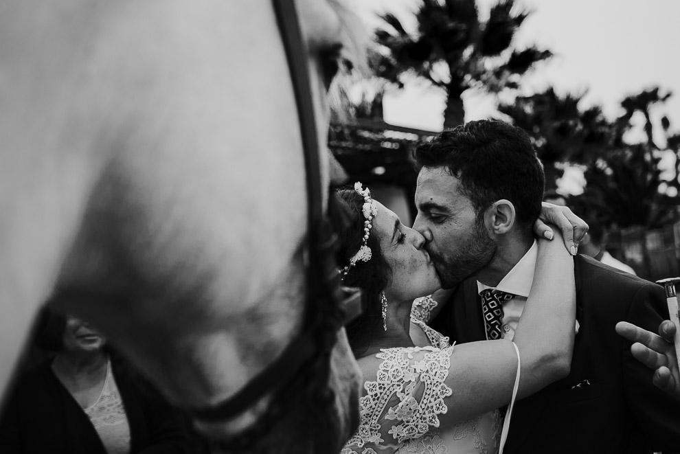 bodas_playa_sajorami_miguel_marquez_sueños_cumplidos-60