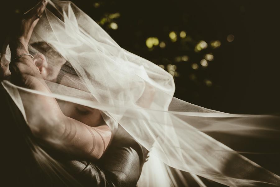 fotografo de bodas para malaga,  miguel marquez, alcazaba de malaga.