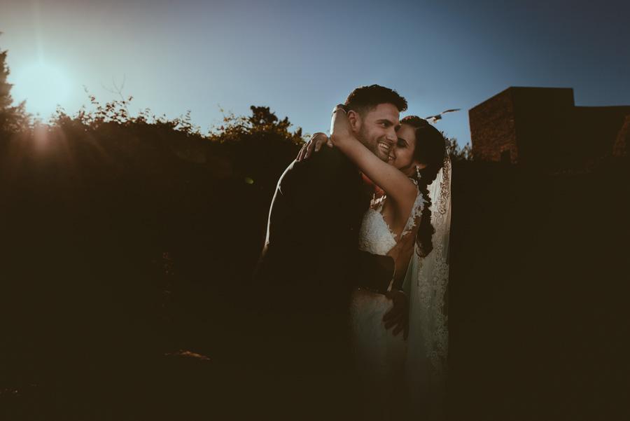fotos de boda alcazaba de malaga miguel marquez fotografo de bodas para málaga
